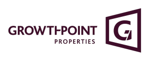 Growth Point Properties Logo
