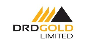DRD Gold
