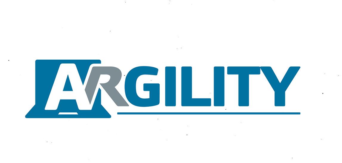 Argility